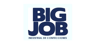 logo-Confecciones Big Job
