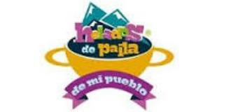 logo-Helados de Paila de mi Pueblo