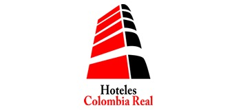 logo- Hoteles Colombia Real