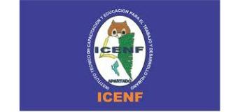 logo-Icenf