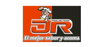 logo-Prolacteos JR