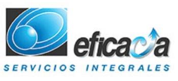 logo-Eficacia S.A