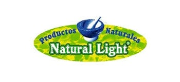 logo-Natural Light