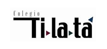 logo- Colegio TI-La-La