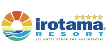 logo-Irotama Resort