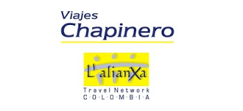 logo-Viajes Chapinero