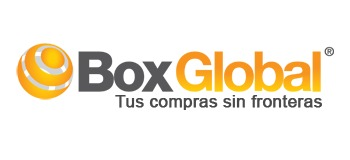 logo-Box Global