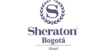 logo- Hotel Sheraton